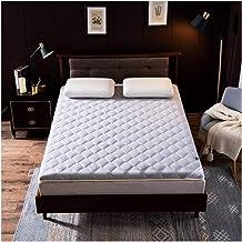 Mattress Tatami Folding Mattress Sofa Bed Leisure and Comfort Tatami mats for Bedroom Sleeping on Floor Mat Folding Mats M...