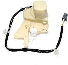 Power Door Lock Actuator Rear Right Passenger Side 72615SV4013 NEW for 1994-1997 Honda Accord