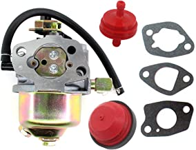 AISEN Carburetor for Craftsman 26