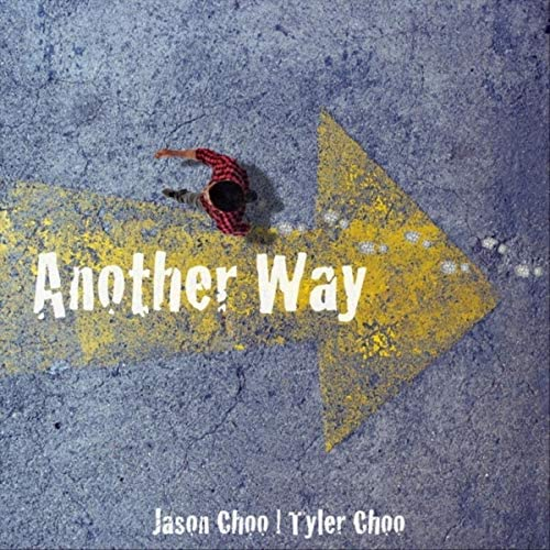 Jason Choo & Tyler Choo