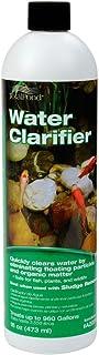 TotalPond Water Clarifier, 16-Ounce