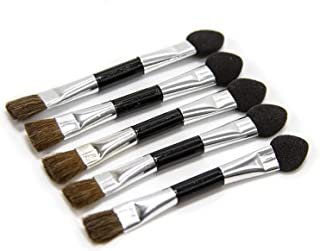 Fe Makeup Brushes with Sponge