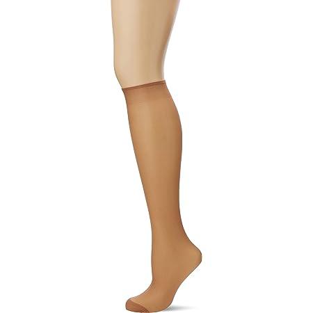 Dim Sublim Calcetines, 15 DEN (Pack de 4) para Mujer