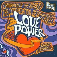 Love Power