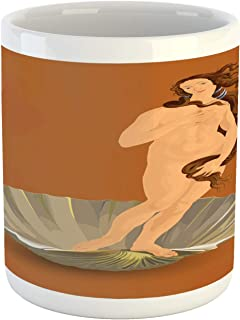 Best botticelli chocolate cups Reviews