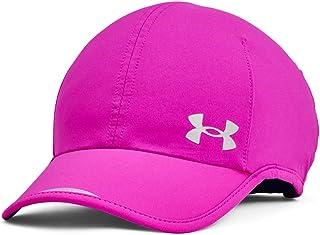 Under Armour womens Launch Run Hat Hat