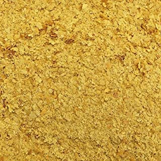 RED STAR Nutritional Large Yeast Flake, 6 Pound