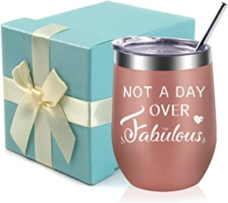 Best gift ideas quotes Reviews