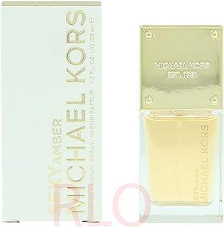Sexy amber Eau De Parfum vapo 30 ml