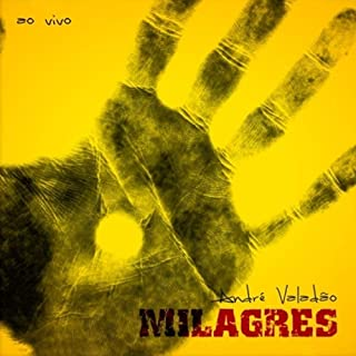 Best cd andre valadao Reviews