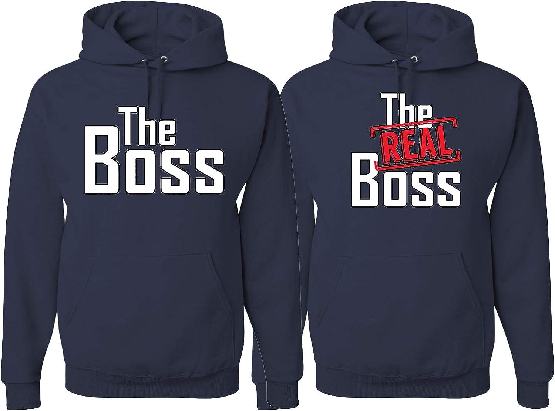 予約 The Boss Real Funny Girlfriend 売れ筋ランキング Boyfriend and H Gift His