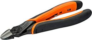 Bahco 2101G-125 Ergo Cutting Plier