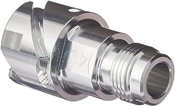 Best DeVilbiss DPC43 DeKups Disposable Cup Adapter Review