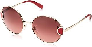 نظارات شمسية للنساء من سلفاتور فيراغامو