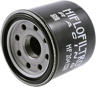 Ölfilter HIFLOFILTRO für Honda CBR 1000RA Fireblade ABS C SC592012178PS, 131kw