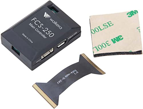 muy popular Xciterc Xciterc Xciterc MAIN controlador FCS de 250Runner 250Pro  gran descuento