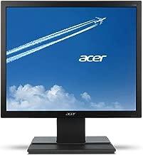 Acer V196L Bb 19