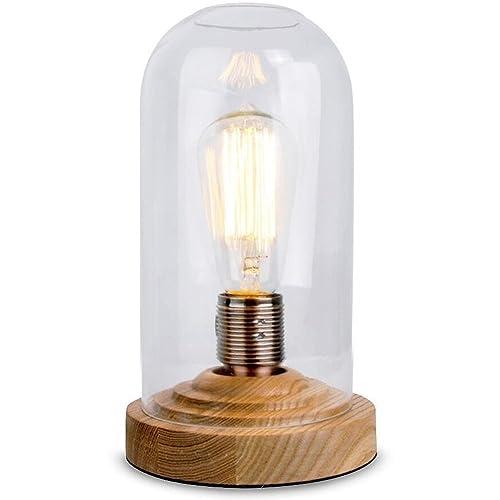 Loft Table Lamp: Amazon.co.uk