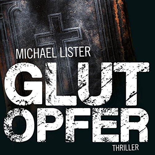 Glutopfer cover art