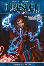 dresden files fix