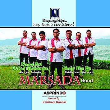 Marsada Band
