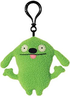 "GUND Uglydoll Clip-On Groody, 4.3"" Plush"