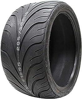 Suchergebnis Auf Für Federal Reifen Felgen Auto Motorrad