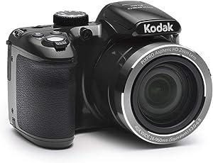 Kodak PIXPRO Astro Zoom AZ401BK