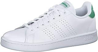 adidas Herren Advantage Sneaker