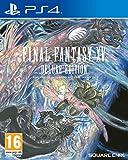 Final Fantasy XV - Deluxe Edition - PlayStation 4 (Videogioco)