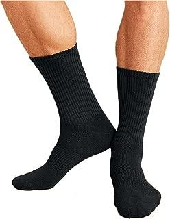 Gildan GP751 Platinum Crew Socks