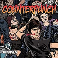 Bruises by Counterpunch (2014-08-19)