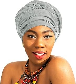 Best muslim female head scarf Reviews