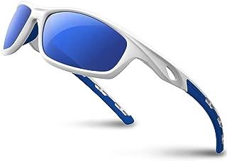 Best sports sunglasses ladies Reviews