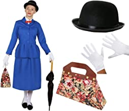 Amazon.es: disfraz mary poppins