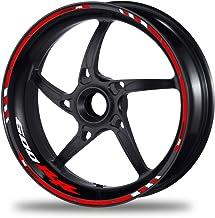 Suchergebnis Auf Für Honda Cbr 600 Rr Pc37
