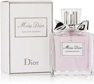 Miss Dior Blooming Bouquet by Christian Dior for Women Eau de Toilette 50ml
