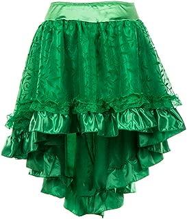 Amazon.es: ropa punk - Faldas / Mujer: Ropa