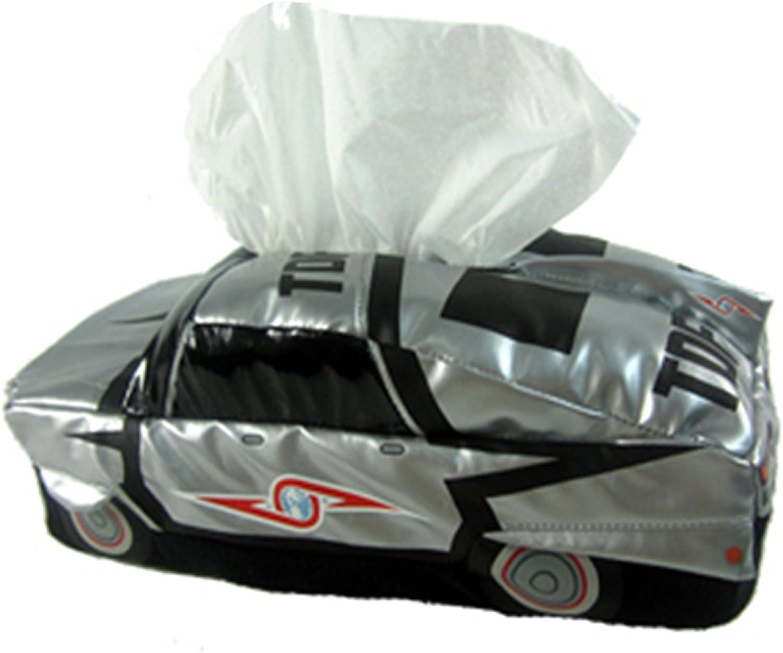 Pointer tissue case (japan import)