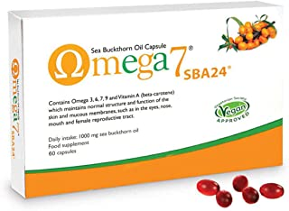 Amazon.es: omega 7