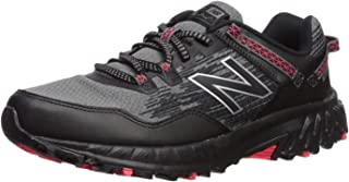 Men's 410v6 Trail Running Shoe