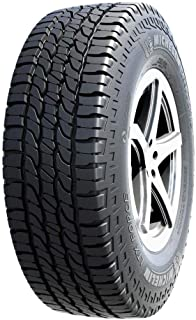 Pneu Michelin Aro 16 205/60R16 LTX Force 92H