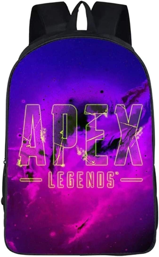 9. APEX Legends Backpack