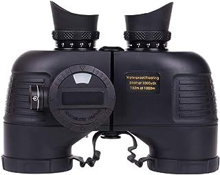 Suchergebnis Auf Für Fernglas 7x50 Binocular Sport Freizeit