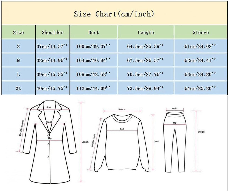 HONGJ Sweater for Mens, Fall Winter Knit Intarsia Color Block Patchwork Crewneck Pullover Casual Teen Boys Jumper Tops