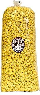 gourmet cheese popcorn