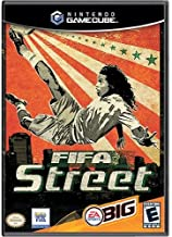 Best fifa street 2 ps3 game Reviews
