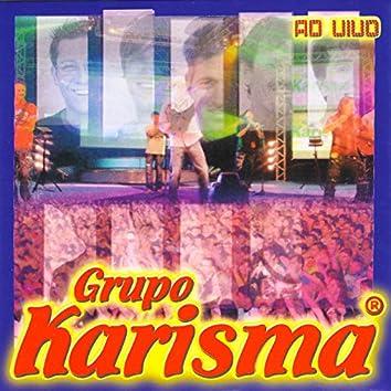 Grupo Karisma (Ao Vivo)