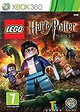 Lego Harry Potter Years 5-7 Classics Game - Xbox 360 [Edizione: Regno Unito]