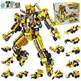 LEGO Creator Fairground Collection Haunted...